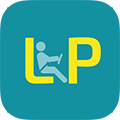 L2P is the free & officially accepted digital logbook app for NSW learners and supervisors